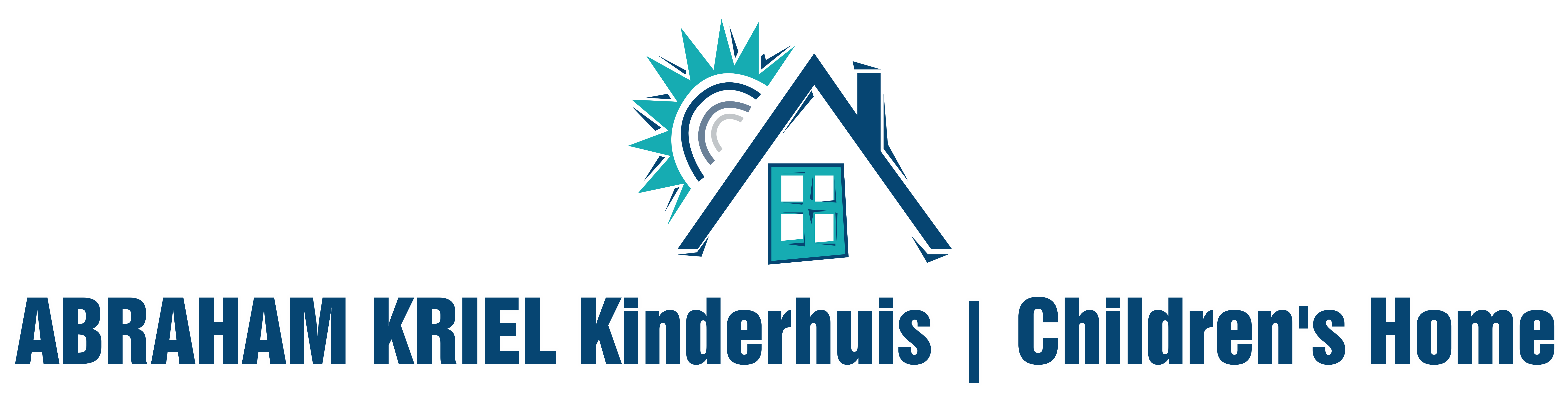 Abraham Kriel Kinderhuis | Children's Home